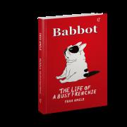 babbot