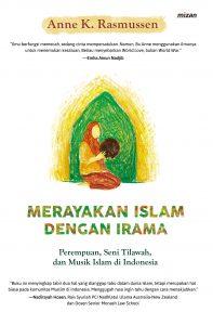 Merayakan Islam dengan Irama