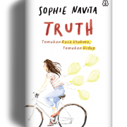Truth by Sophie Navita