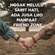 Nggak_Melulu_Sakit_Hati,_Ada_Juga_Lho_Manfaat_Friend_Zone