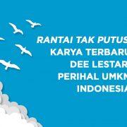 Rantai_Tak_Putus_Karya_Terbaru_Dee_Lestari_Perihal_UMKM_Indonesia