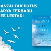 Rantai_Tak_Putus_Karya_Terbaru_Dee_Lestari