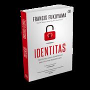 Identitas Francis Fukuyama