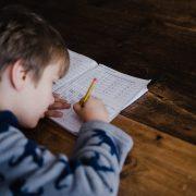 Menerapkan Matematika dalam Kegiatan Sehari-hari