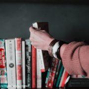 tips-menumbuhkan-minat-baca