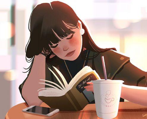 Pembaca