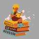 Tips menulis sinopsis novel untuk penerbit