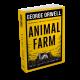 animal farm george orwell