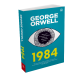 1984-Republished