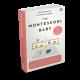 Montessori Baby cover