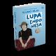 Cover Lupa Endonesa