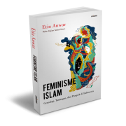 Feminisme Islam