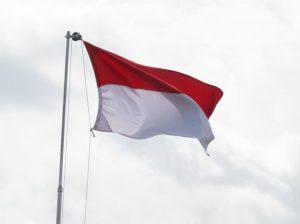 Kata Mbah Nun tentang Bangsa Indonesia