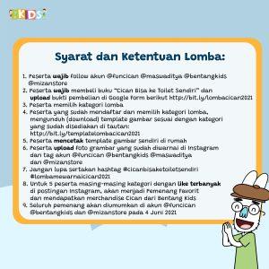lomba-mewarnai-cican-4
