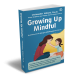 growing up mindful 3d